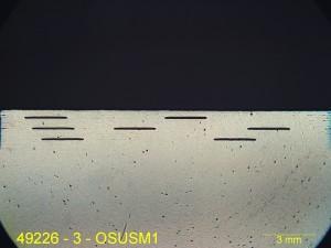 49226 - 3 - OSUSM1 -12XSC