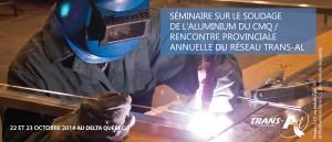 ProgrammeSéminaireSoudage-1 (2)