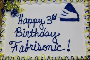cake (1024x683)