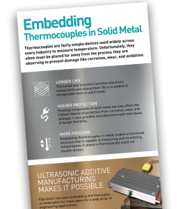 thumbnail_embedding_thermocouples2