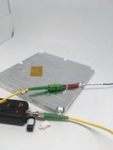 fabrisonic-luna-embedded-sensors-3D-printing