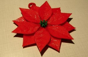 3D-printing-ornaments